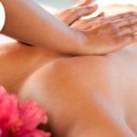 Asian Massage Miami