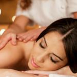 Shangrila Massage Spa - Swedish Massage and Deep Tissue Massage