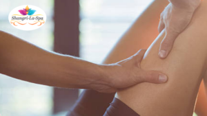 Why Sports Massage is Necessary for Athletes